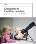 KD_kompetanseplan_2013