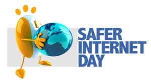 saferinternettday