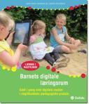 Barnets_digitale_læringsrum_til_forsiden_af_hj