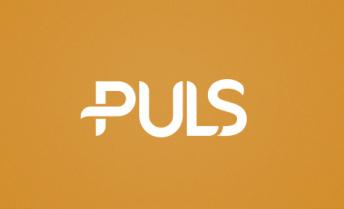 CONEXUS PULS