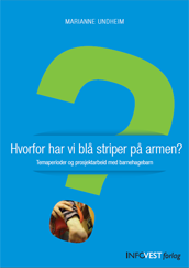 bl_striper