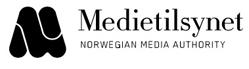 medietilsynet1